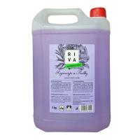 Antibakteriální mýdlo s glycerínem - 5l