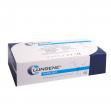 LUNGENE - Antigenní test ze slin na COVID-19 (sada 20 ks)