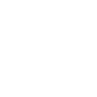 COSMOS Náplast voděodolná - 5 velikostí (20ks)