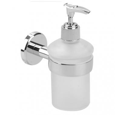 Dávkovač mýdla s pumpičkou 500ml