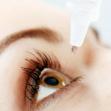 Fyziologický roztok pro výplach očí a ran - 20ml/5ks