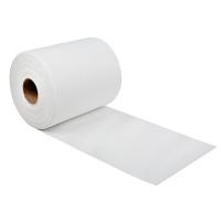 Papírová utěrka CLEAN A