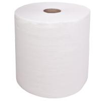 Papírová utěrka SMALL CLEAN B