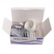 REALYTECH - Antigenní test ze slin na COVID-19 (20 ks)