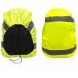 Reflexní obal na batoh nepromokavý EN-471