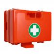 Vybavená lékárnička MEDIK I. pro výrobní prostory - PROFI