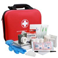 Vybavená lékárnička MEDIKUS pro školky a školy